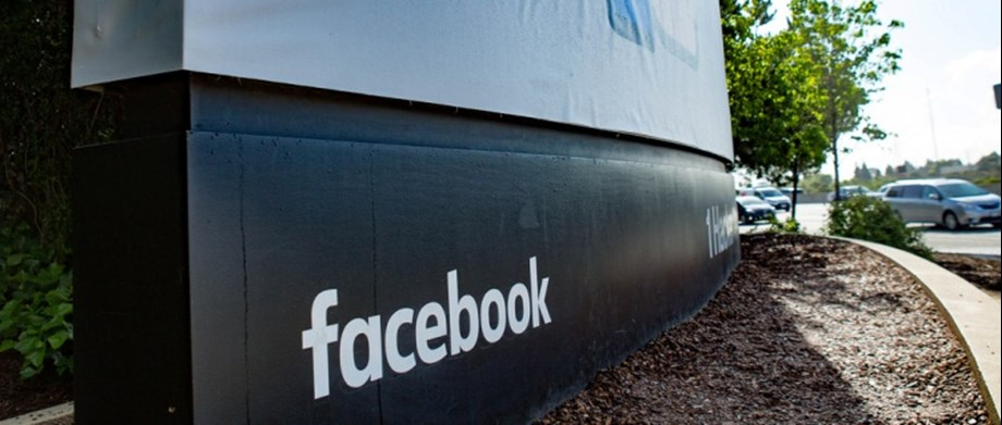 Ireland's Data Protection Commission to probe FB latest security breach