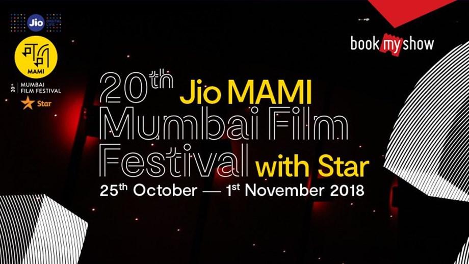 Dropped by MAMI, 'Bebaak', 'Awake' draws full house on public screening