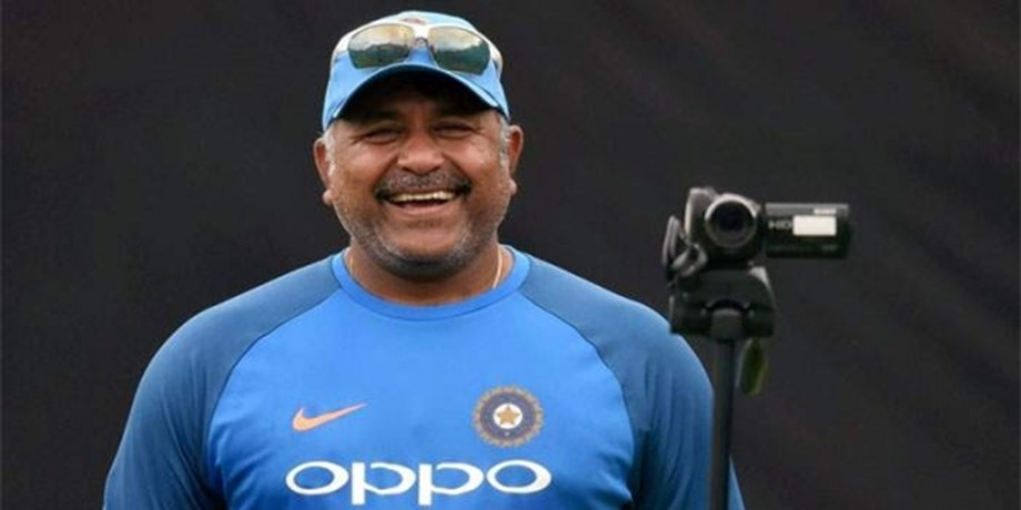 India's fast-bowling stock looks exciting with inclusion of Khaleel, says bowling coach Bharat Arun