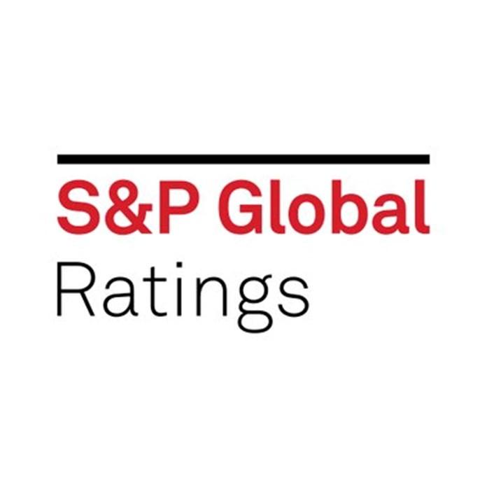 S&P downgrades JLR, Tata Motors credit ratings