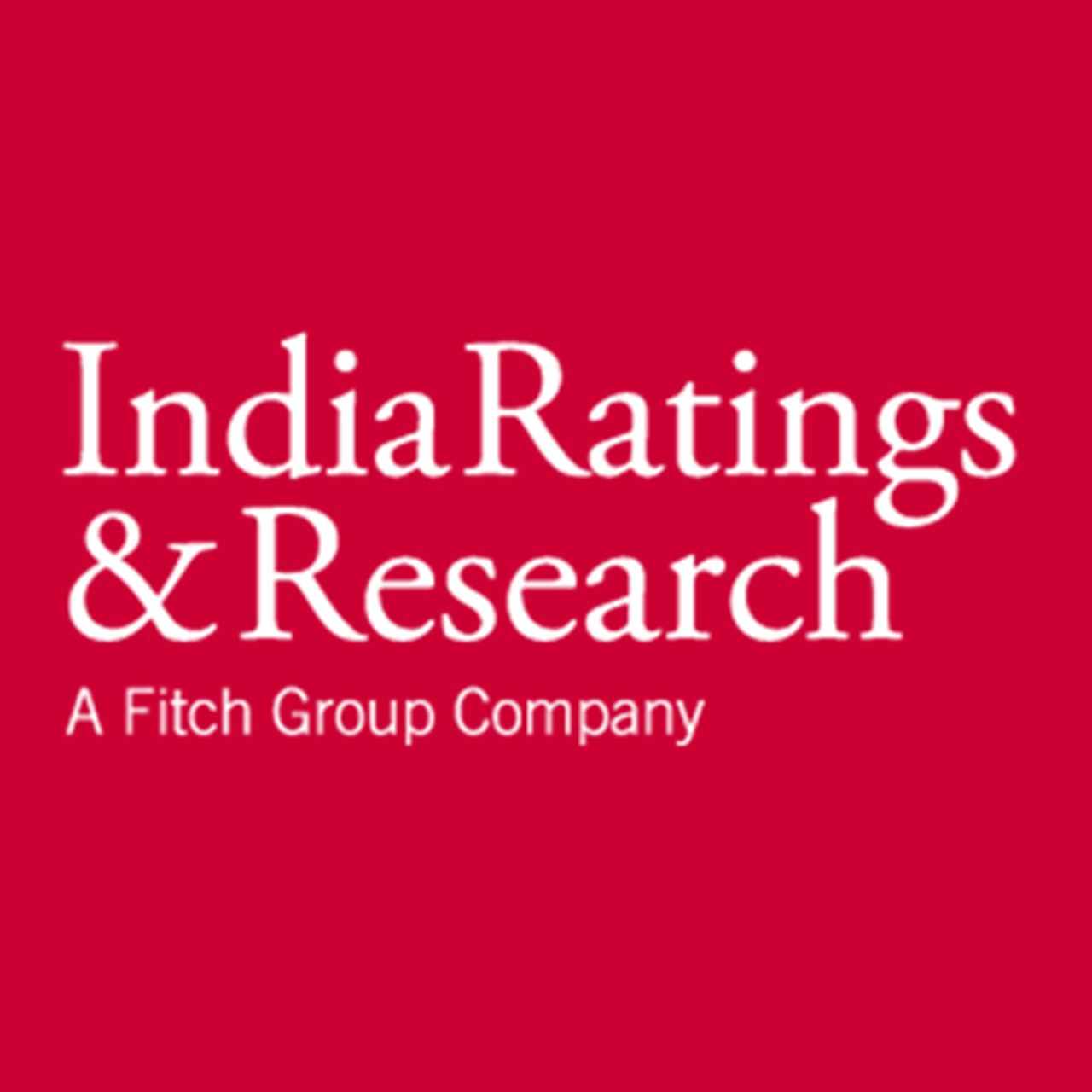 Indian pharma sector likely to post higher growth in next financial year: Ind-Ra