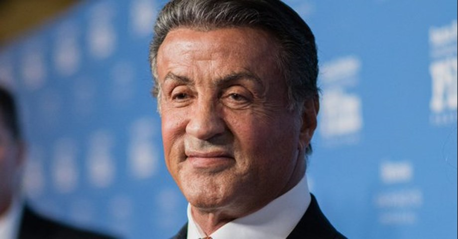 Sylvester Stallone gets relief from 1990 rape claim
