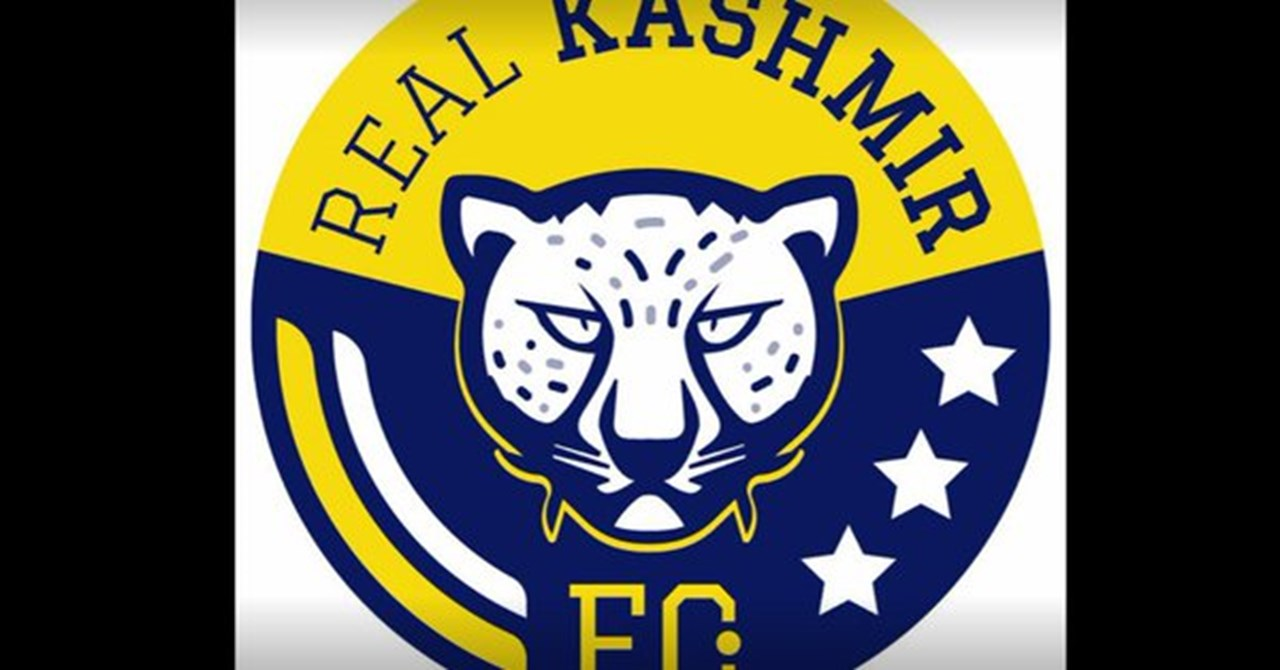 First valley team to play in I-League, Real Kashmir stuns veteran Minerva Punjab