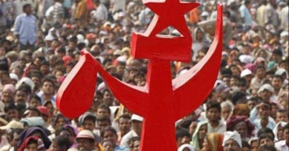 Congress 'soft Hindutva tactics' can't defeat BJP: CPI-M