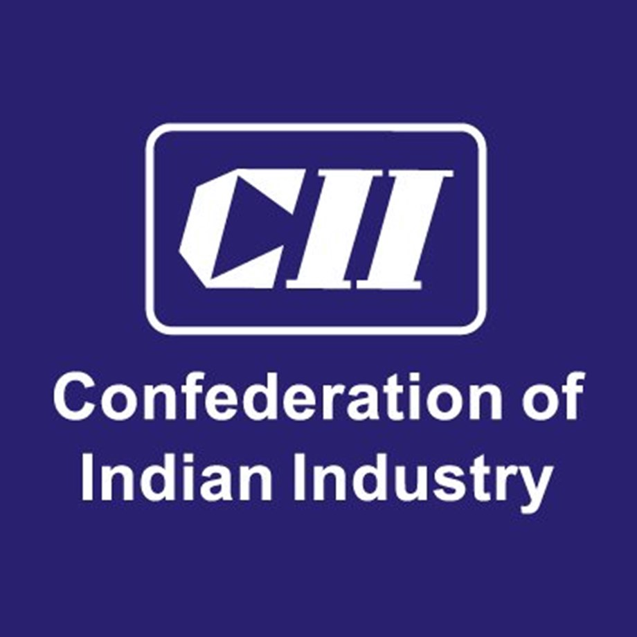 Industry body CII suggest measures for reviving financial sector