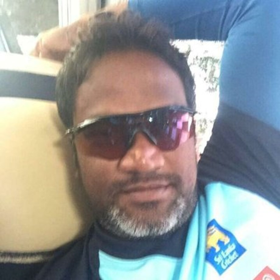 ICC suspends Lankan bowling coach Nuwan Zoysa; charges him for fixing
