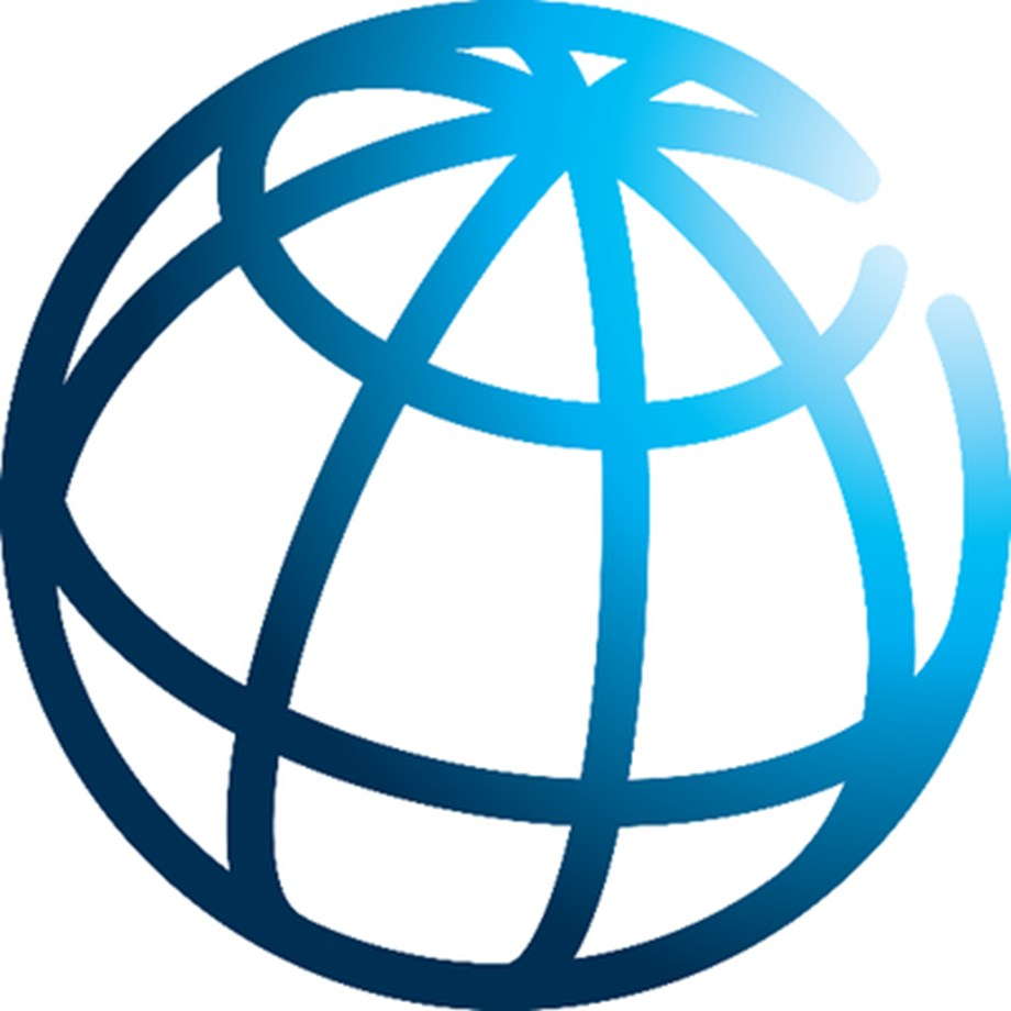 World Bank ranking: India climbs 23 spots to 77th rank on 'ease of doing business' report