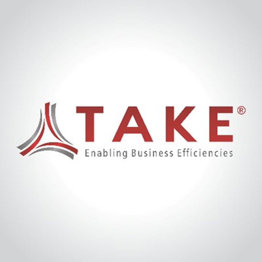 Chennai-based TAKE Solutions says, it clocked 65.68 pct rise in net profit