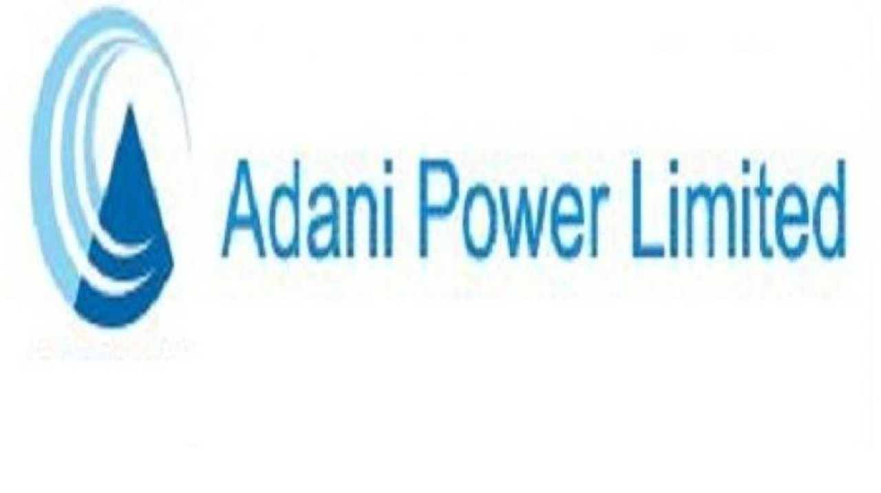 Adani Power profit in Q2 rose 22 pct to Rs 387 cr