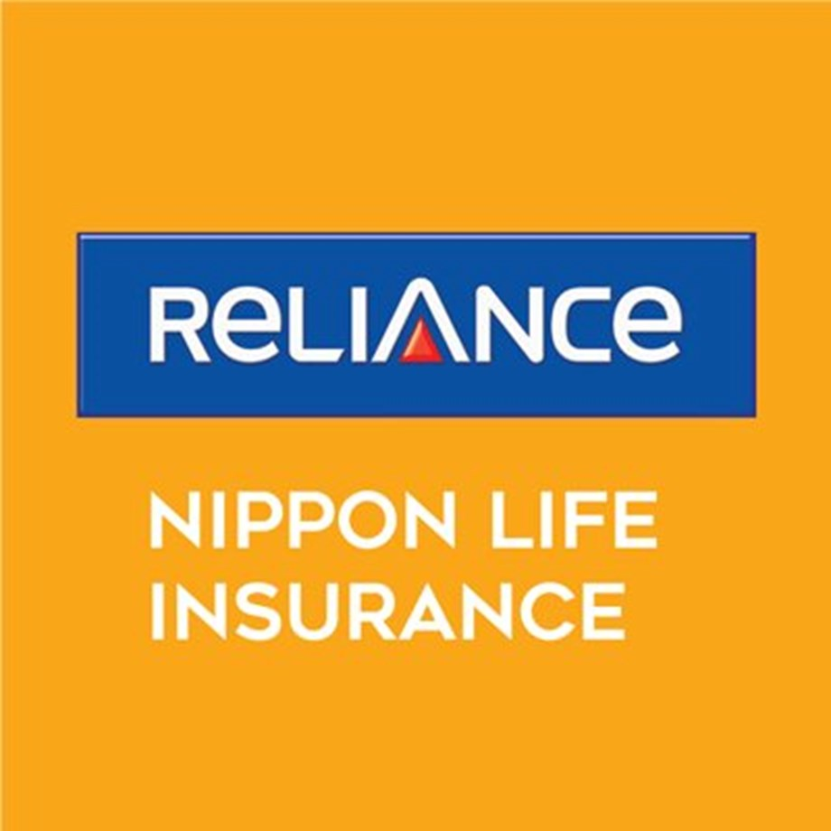 Reliance Nippon Life Asset posts Rs.114 crore net profit in 2nd quarter; registers 12 pct growth