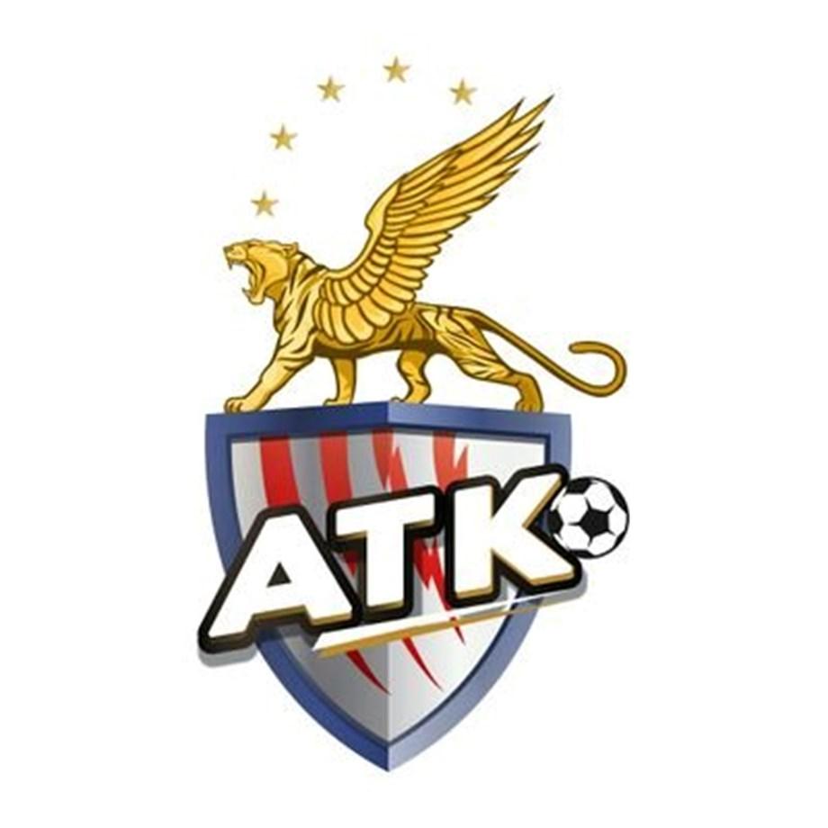 ISL: Bengaluru beats ATK 2-1