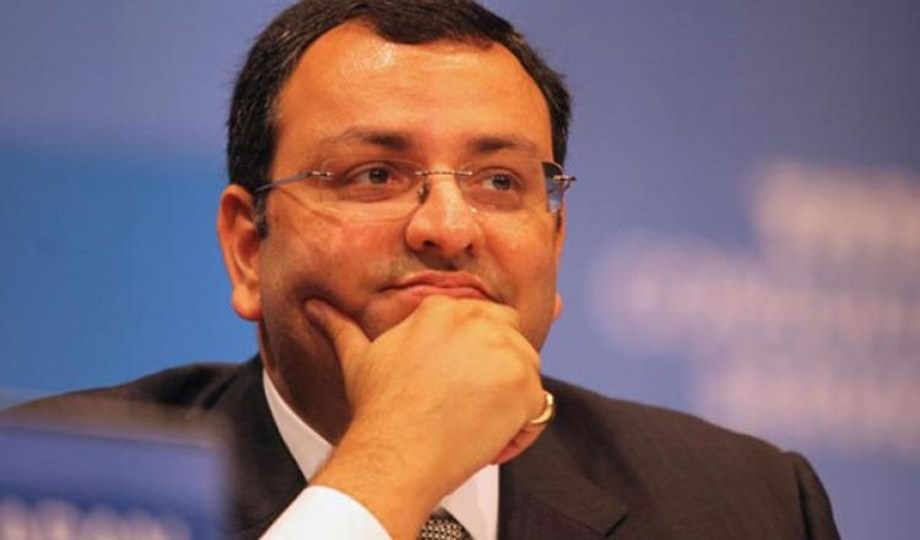 NCLAT directs Cyrus Mistry camp to submit specific changes in Tata Sons Articles of Association