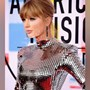 People News Roundup: Taylor Swift wins some support in feud with old label, and lots of silence