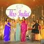 Mrs India 2019 2020 Winner Priyanka Abhishek to Represent India on Mrs Planet 2019