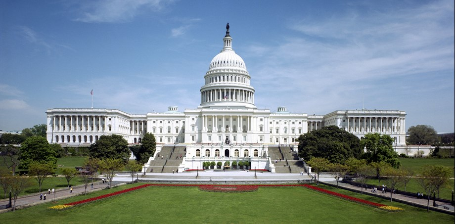 Senate panel delays vote to appoint controversial Ronald Vitiello as immigration chief