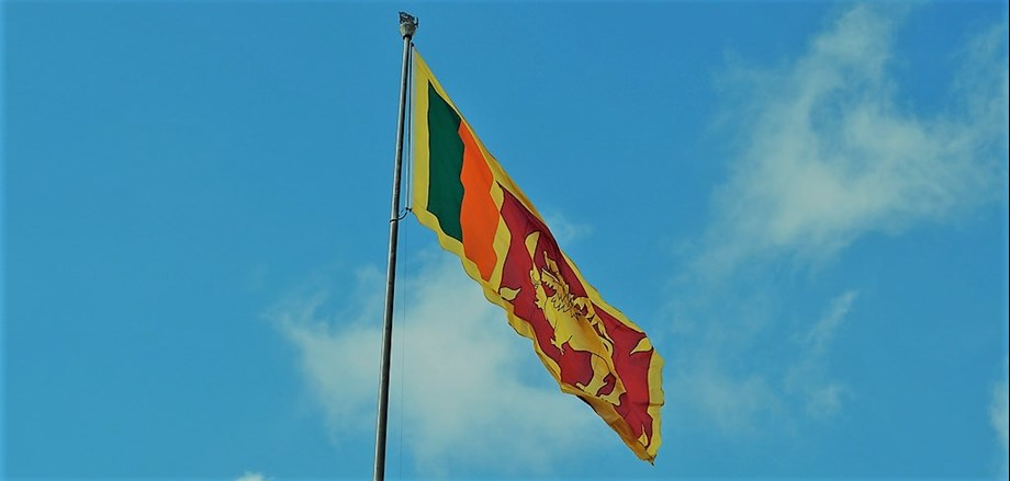Lanka takes 'strong objection' to travel ban on Army chief; requests to review decision