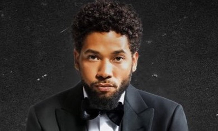 Jussie Smollett was initially reluctant to report racial attack: Police