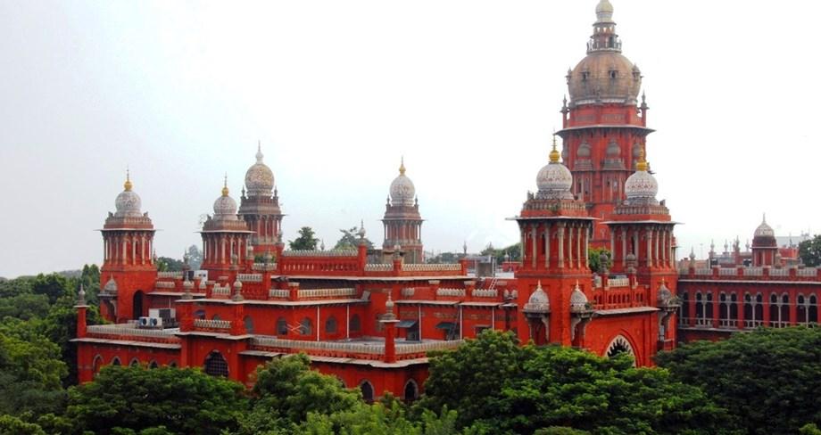 HC dismisses plea of Nalini, serving a life sentence in Rajiv Gandhi assassination case, seeking direction to Governor for premature release