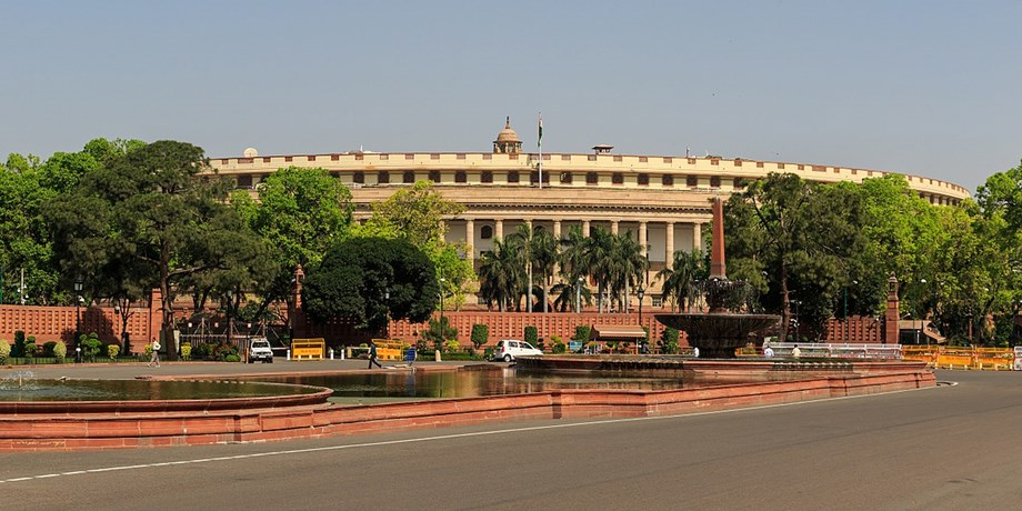 LS passes Unregulated Deposit Schemes Bill to protect gullible investors from Ponzi schemes