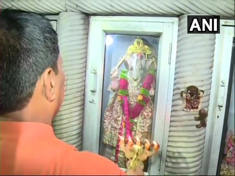 PIL in Delhi HC seeks SIT probe into attack on temple