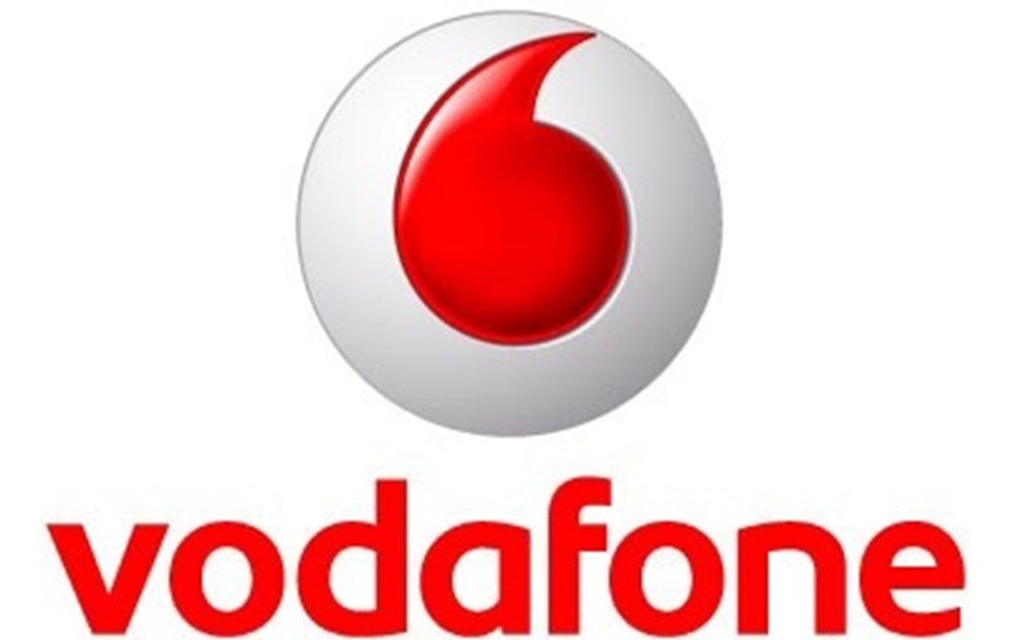 Vodafone launches new initiatives, digital solutions for ongoing Kumbh Mela