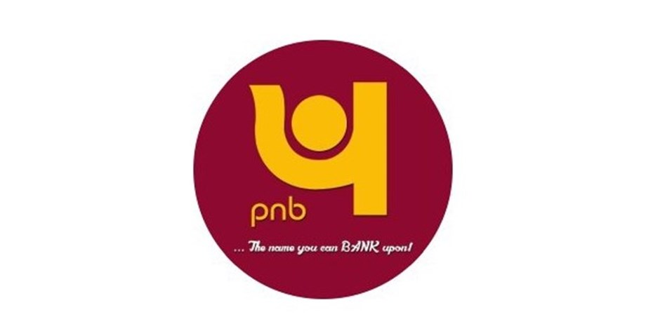 PNB to e-auction 4,000 properties to recover bad loans worth RS 26,000 cr