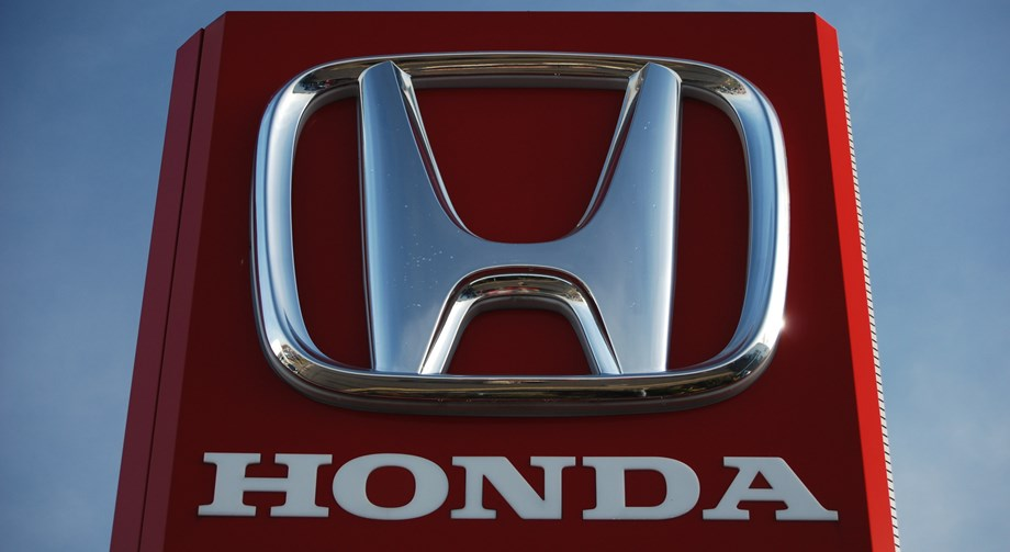 3,500 to lose jobs as Honda plans to close UK plant in 2022: News report