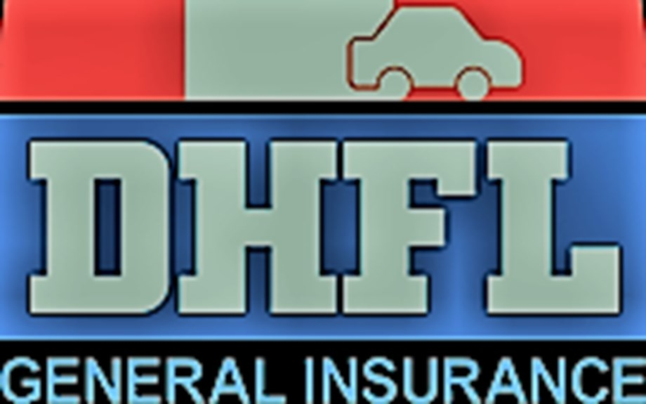 DHFL failed to comply with norms for sanctioning loans: Report
