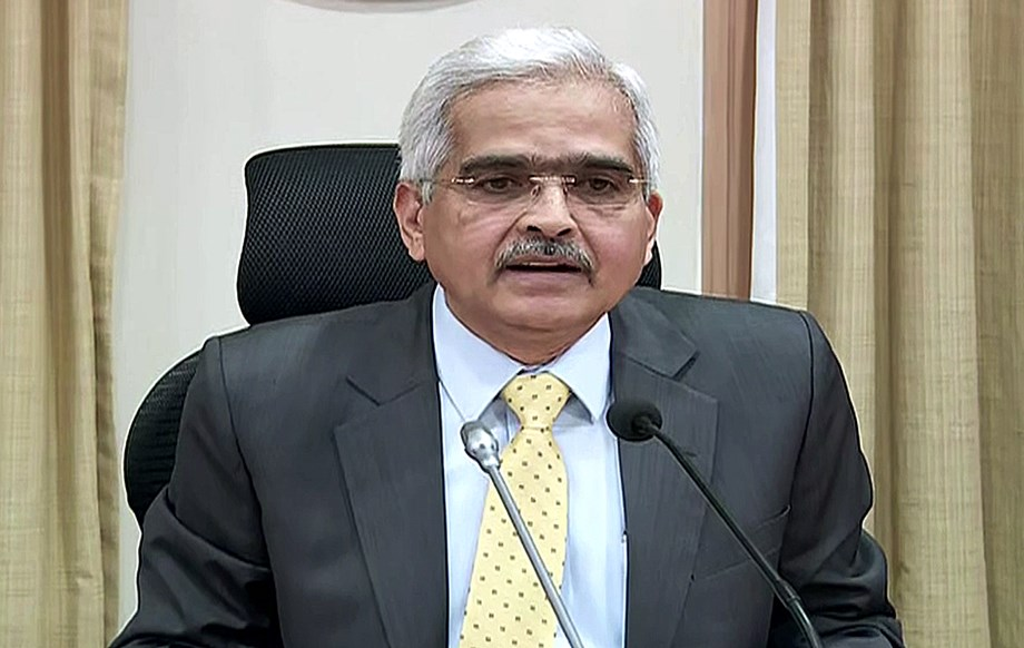 Transmission of rate cuts to improve further, says RBI Governor