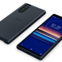 Sony to roll out Android 10 update for Xperia 1, Xperia 5 next month