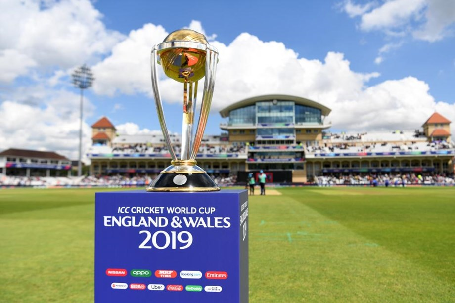 CWC'19: Key players to watch out in Sri Lanka-Australia clash