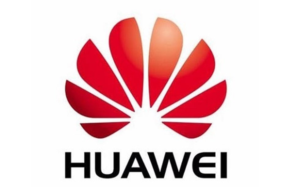 Huawei takes decision to challenge US export sanction, warns America's economic harm