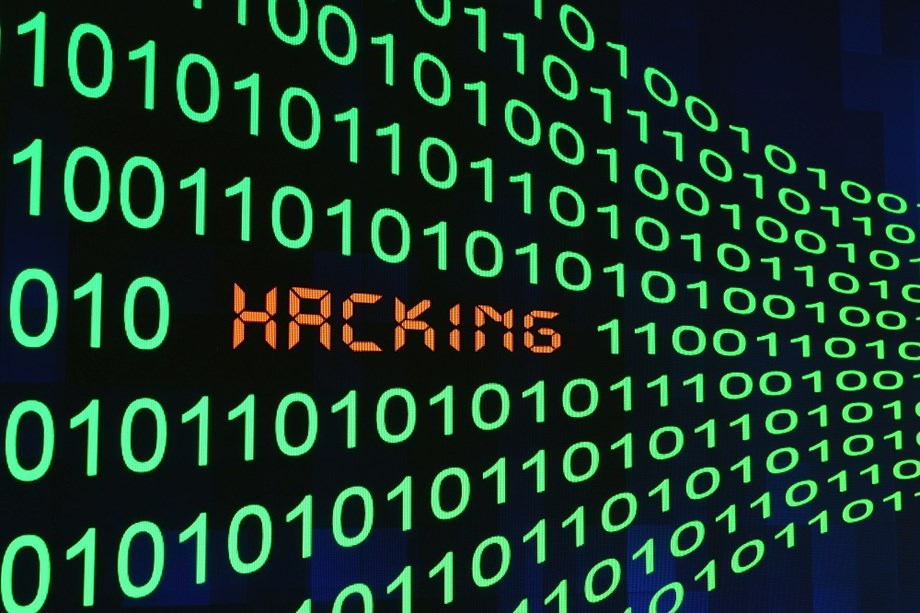 RPT-Hacking the hackers: Russian group hijacked Iranian spying operation, officials say