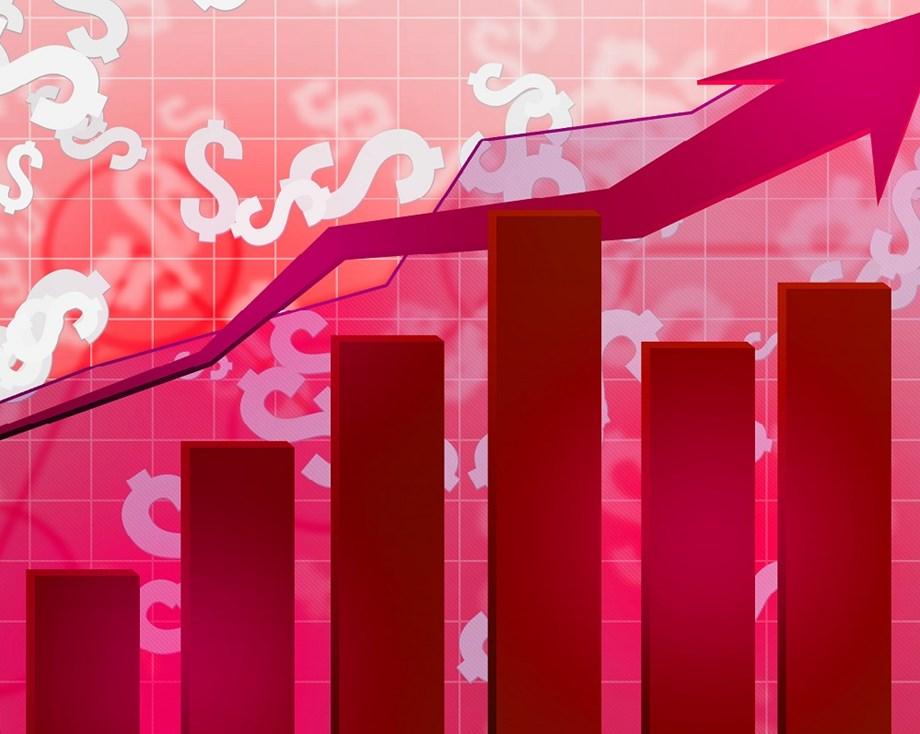 GLOBAL ECONOMY-Freight volumes shrink as world economy stalls: Kemp
