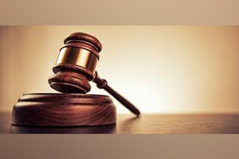 Model code of conduct not applicable for appointment of teachers, employee: HC