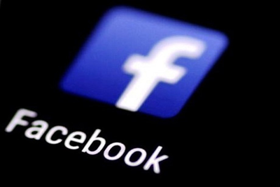 Facebook partner with 5 Indian firms to combat spread of Fake News