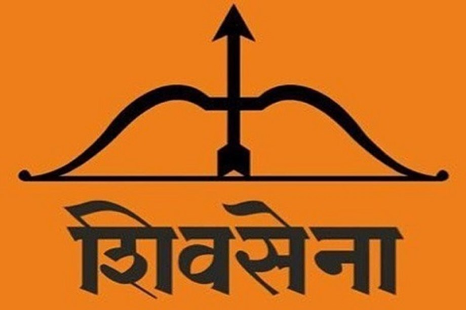 Shiv Sena mouthpiece saamna lauds BJPs nationalist manifesto