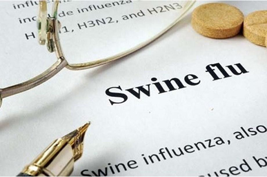 Delhi registers more than 700 cases on Swine Flu in 10 days
