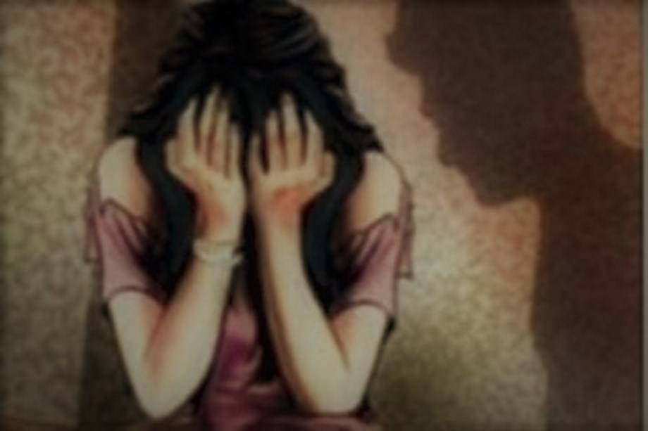 13-year-old gangraped in Shahjahanpur