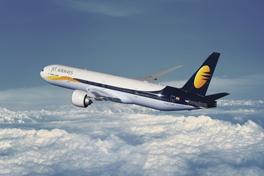 Jet Airways left with no other option but to ground operations