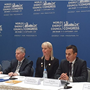 WEC 24: What global energy experts say on hazardous solar waste at 24th WEC 2019