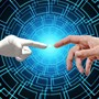Spreading human rights around the world, one AI at a time?