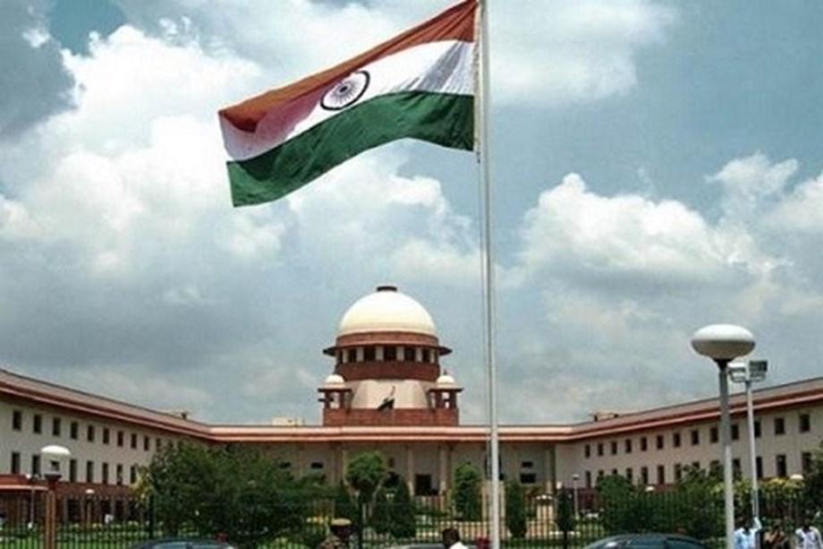 'Apparent bias against women in India's judiciary in terms of leadership': Hawaii Supreme Court judge