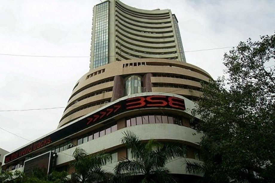 BSE launches app to help mutual fund distributors process transactions faster