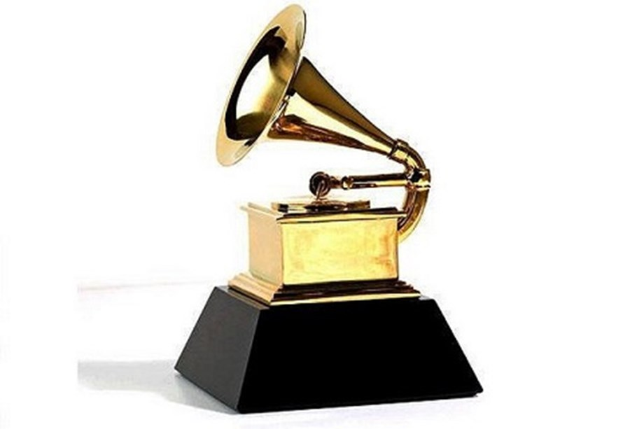 Women take centre stage at 61st Grammy Awards
