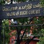 Public peace more important than overt individual act: Madras HC