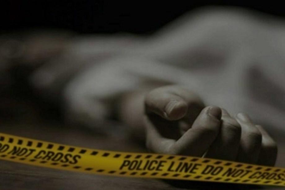 UP: Bees attack killed farmer in Muzaffarnagar