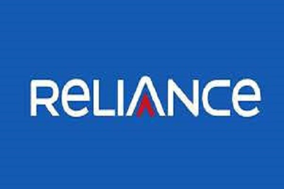 Lenders sell 12 cr shares accounting over 4 pct stake of RCom