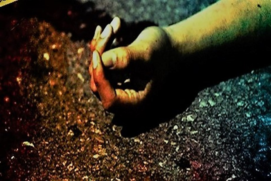 Maharashtra journalist found dead in Thane with head injury