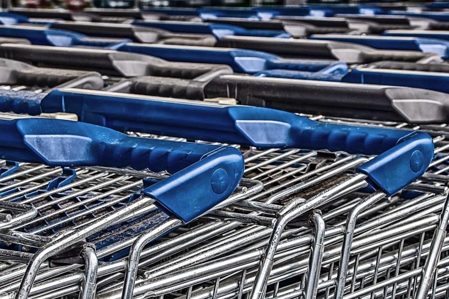 HighJump Transforms Supply Chain for Mexico's GAIA